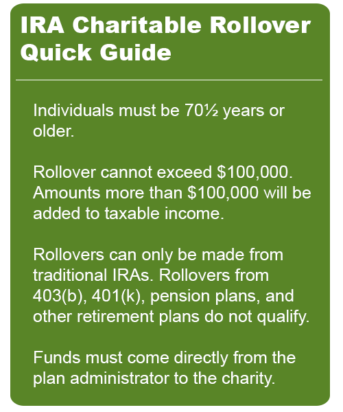 pgsf_ira_rollover